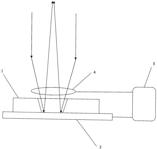 Способ изготовления металлизированных отверстий в печатной плате