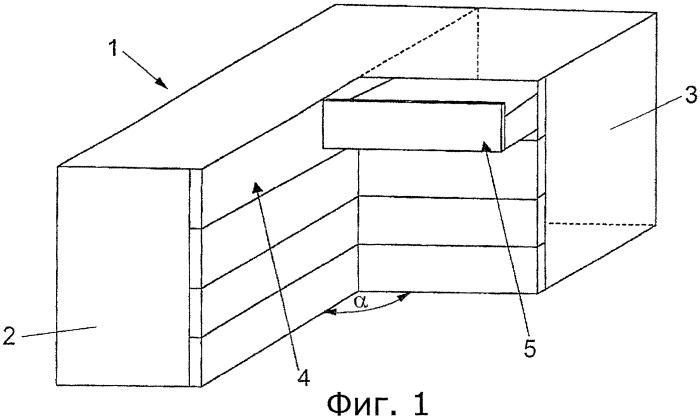 Электрическая соединительная система для мебельных приводов, угловые предметы мебели и способ блокировки мебельных приводов