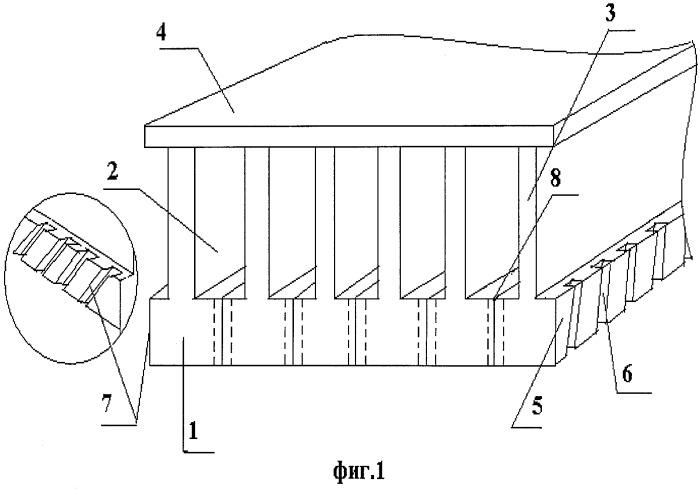 Способ получения мелкодисперсных смесей из различных фазовых компонентов и устройство для его осуществления