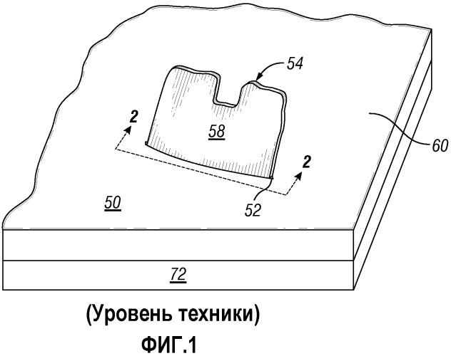 Система для замены канавочных пластинок для формования или восстановления шин