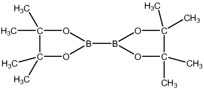 Способ получения соединений, содержащих нитрильные группы