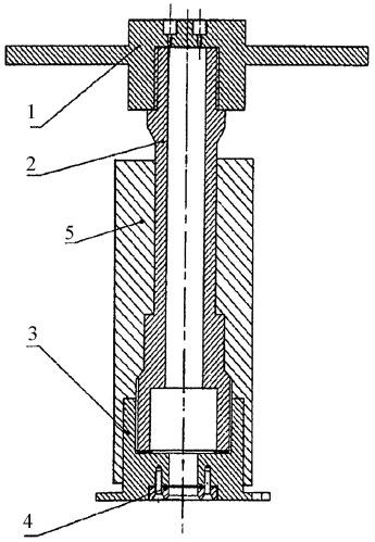 Способ получения целлюлозы (варианты) и устройство для его осуществления