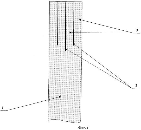 Способ фиксации эластичных деталей и оболочек металлическими ленточными хомутами
