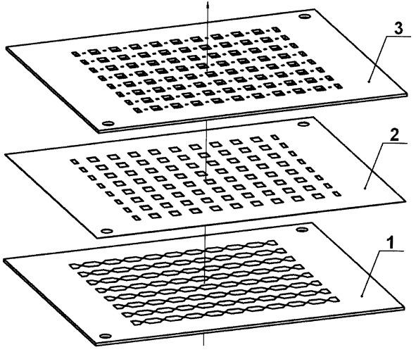 Способ изготовления электромеханических инициаторов