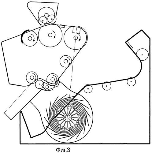 Устройство для обработки банкнот (варианты)