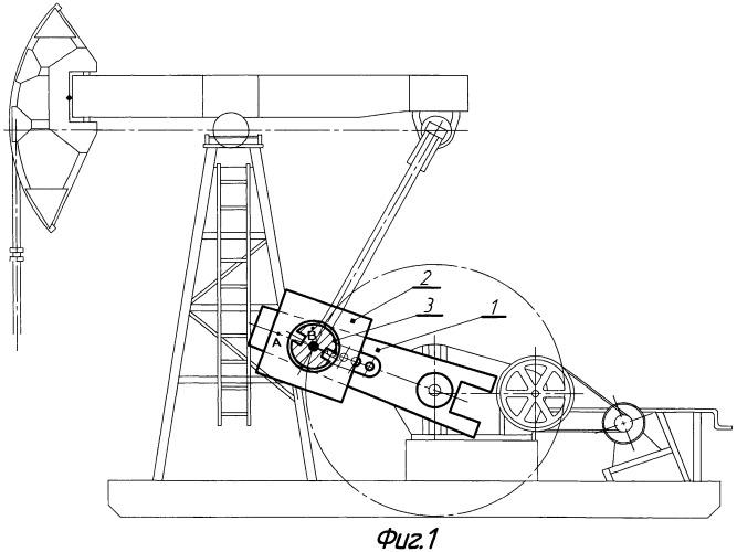 Скважинный электрогенератор