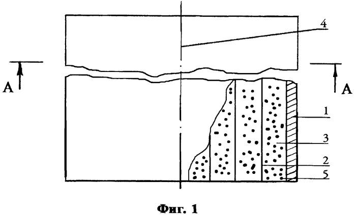 Микроканальный реактор для синтеза жидких углеводородов по методу фишера-тропша