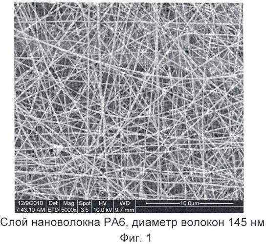 Барьерная ткань