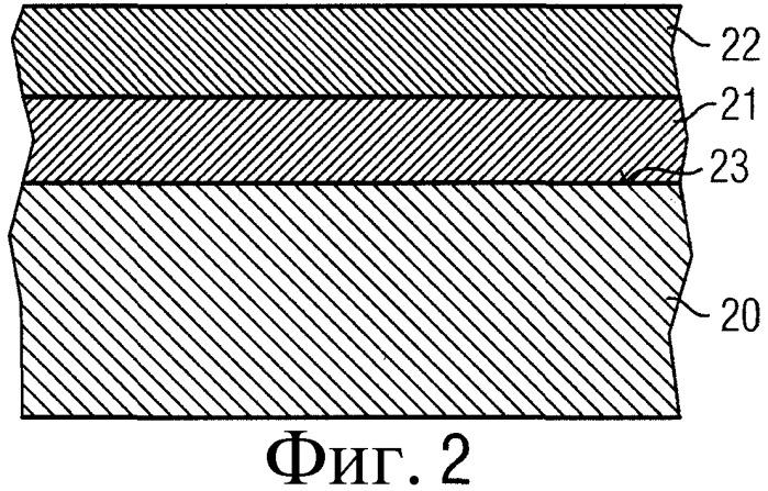 Способ нанесения покрытия и антикоррозионное покрытие для компонентов турбин