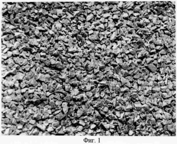 Способ изготовления шероховатого дорожного покрытия из цементобетона
