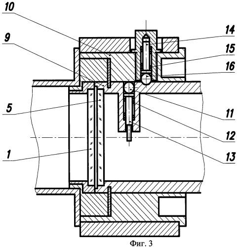 Устройство для контроля и юстировки оптических приборов
