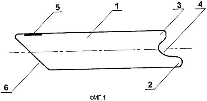 Биоцидные капсулы, содержащий их препарат и тампон, содержащий препарат