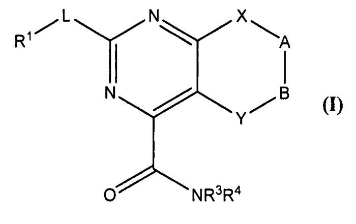 Гетероарильные соединения, их композиции и их применение в качестве ингибиторов протеинкиназы