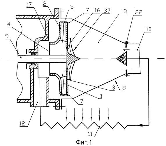 Теплоэлектрогенератор своими руками чертежи и схемы 31