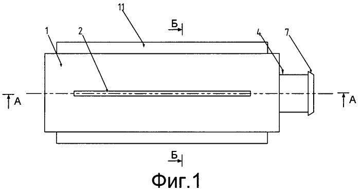 Устройство для пропитки движущегося волокнистого материала связующим (варианты)
