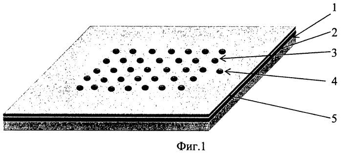 Способ обнаружения скрытых электрических дефектов матричных или линейных кремниевых моп мультиплексоров