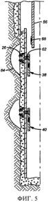 Многопозиционный клапан для гидроразрыва пласта и борьбы с пескопроявлением и способ заканчивания скважины