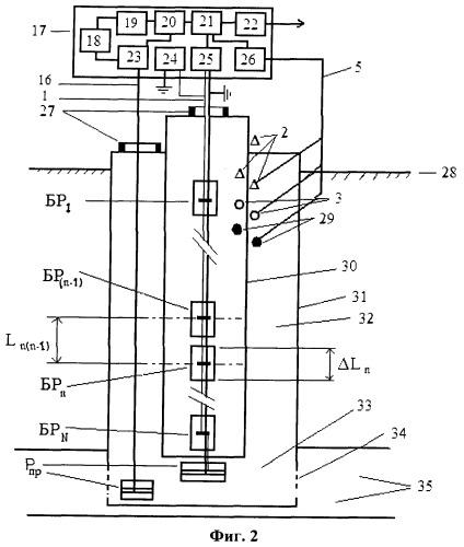 Способ ликвидации и предотвращения образования асфальтено-смоло-парафиновых отложений в нефтяных скважинах и нефтепроводах и установка для его осуществления