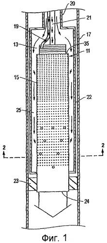 Способ диспергирования нанокатализаторов в нефтеносные пласты (варианты)