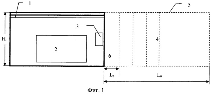 Способ сооружения тоннеля