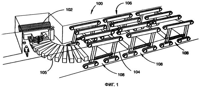 Устройство для формирования подземных тоннелей