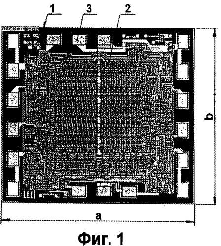 Способ изготовления трехмерного электронного модуля