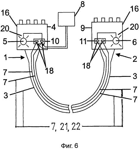 Идентифицируемый кабель