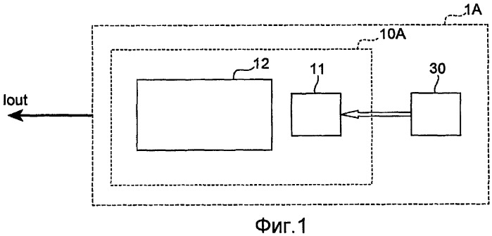 Оптическое усилительное устройство (варианты)