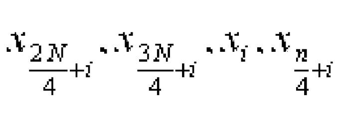 Устройство для передачи и приема сигнала и способ передачи и приема сигнала