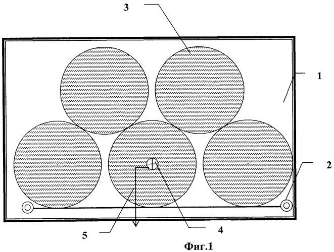 Способ сушки волокнистых прессованных материалов