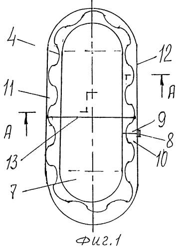 Устройство для предохранения обуви от скольжения