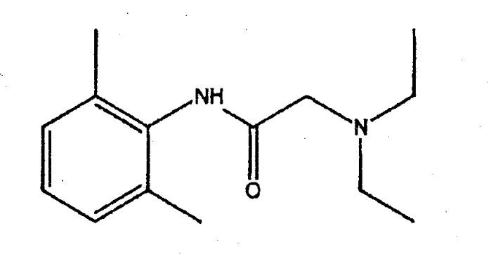 Вводимые вагинально антиаритмические средства для лечения тазовой боли