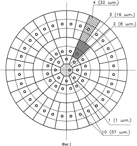 Двудечный понтон контактного типа резервуара для хранения нефти и нефтепродуктов