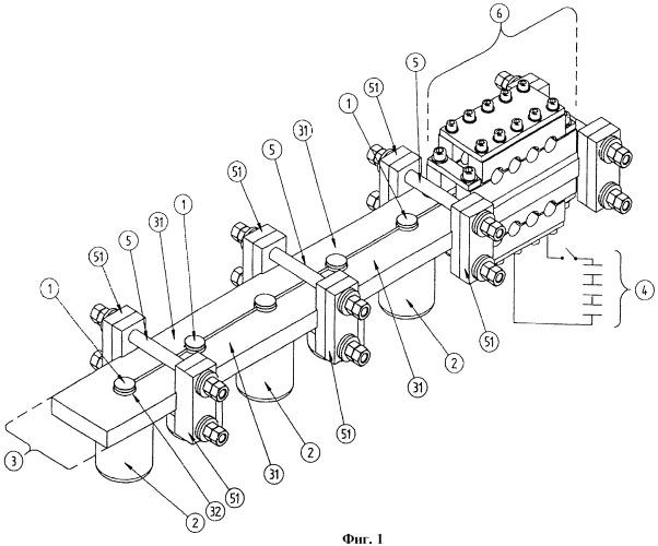 Катушка для многоштучной обработки трубообразных изделий