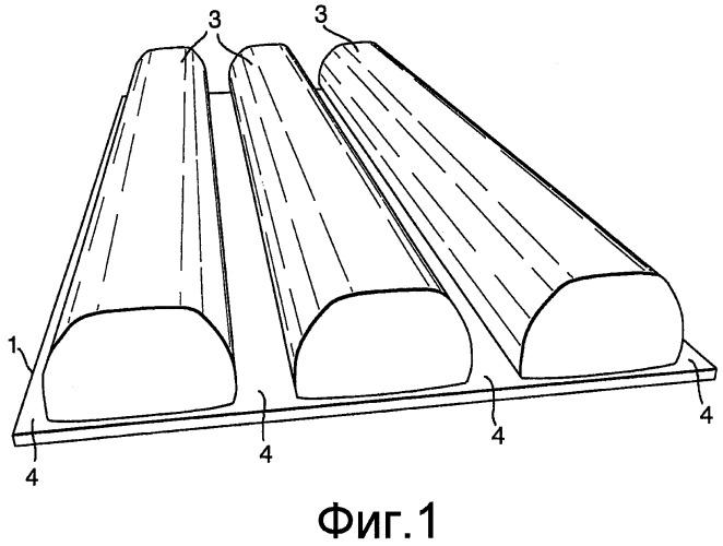 Способ получения замороженных кондитерских изделий с покрытием