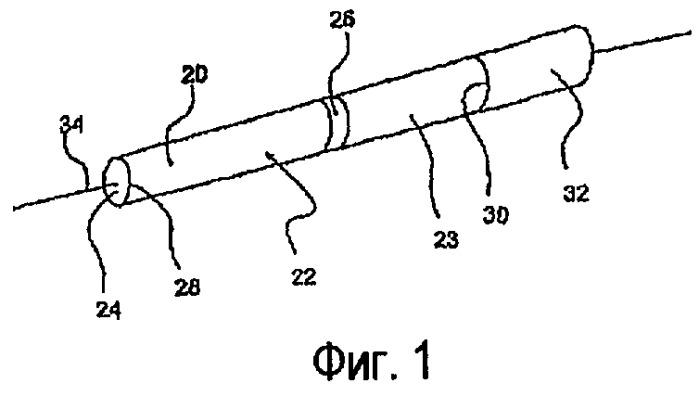 Оберточная бумага с рисунком с повышенным уровнем мела