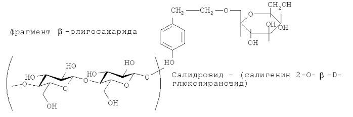 Биологически активная добавка актопротекторного, адаптогенного действия из растительного сырья и способ ее получения