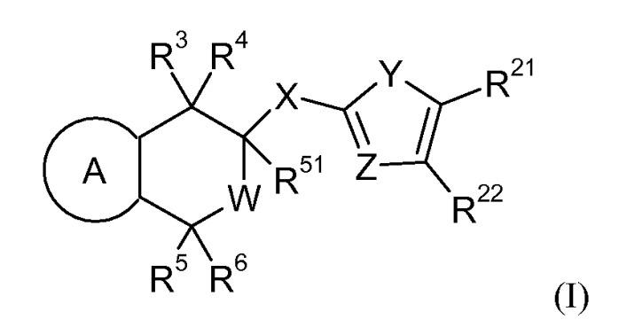 Замещенные бензоиламиноиндан-2-карбоновые кислоты и родственные соединения