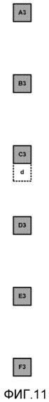 Подобная интерполяции фильтрация положений целочисленных пикселей при видеокодировании