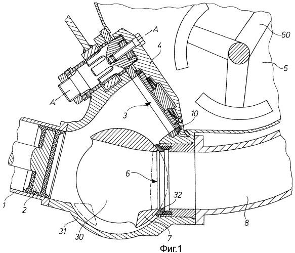 Способ транспортировки пастообразных масс и насосное устройство для транспортировки пастообразных масс