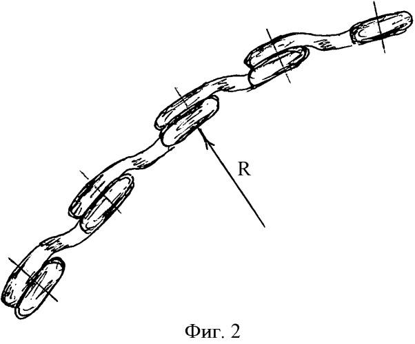 Кистевой эспандер аван  20-9