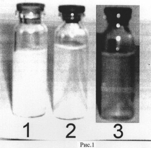 Способ получения растворимого гексагонального нитрида бора