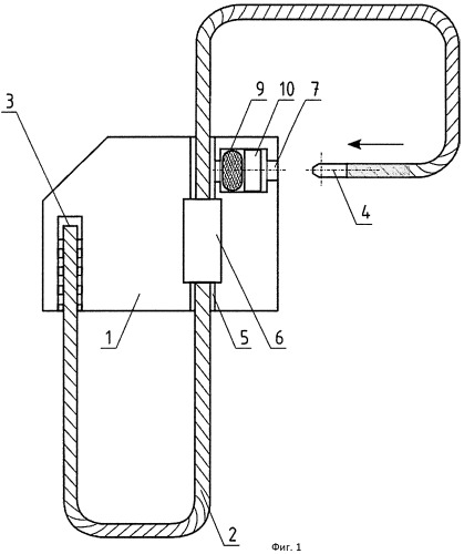 Гибкое запорно-пломбировочное устройство (зпу), способ фиксации наконечника свободного конца троса зпу (варианты) и способ защиты зпу от неразрушаемого вскрытия