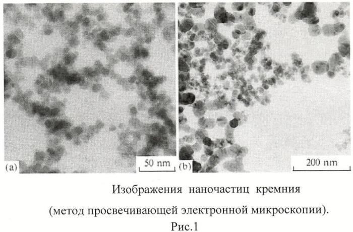 Биополимерный матрикс для пролиферации клеток и регенерации нервных тканей