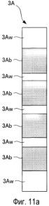 Устройство измерения высоты пантографа