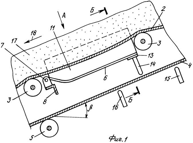 Ловитель ленточного конвейера поставщики запчастей для конвейера автоваза