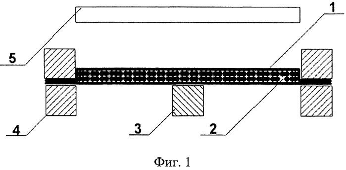 Композиционный электрически взрываемый проводник для электровзрывного напыления покрытий или электровзрывного легирования поверхности металлов и сплавов