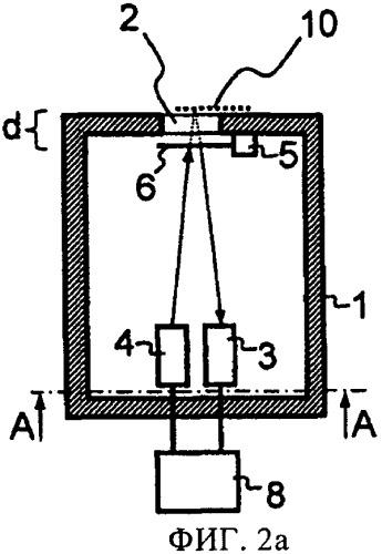 Способ калибровки измерительной системы
