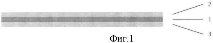Цельнокерамический твердооксидный элемент