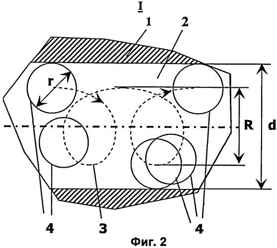 Способ лазерной гравировки металла или сплава
